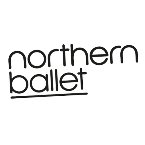 northern-ballet
