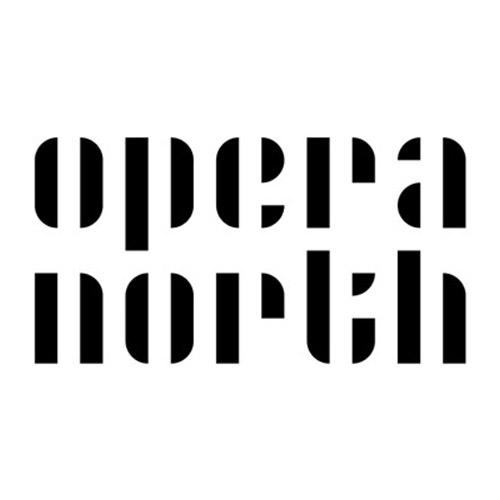 opera-north