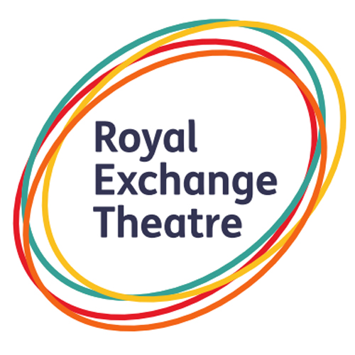 royal-exchnage