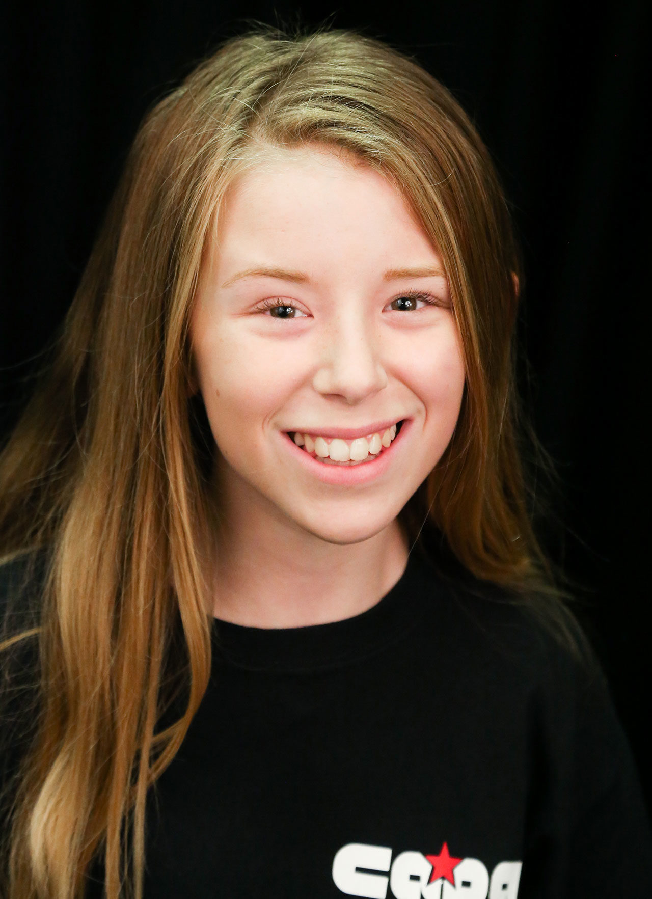 Freya Rhodes
