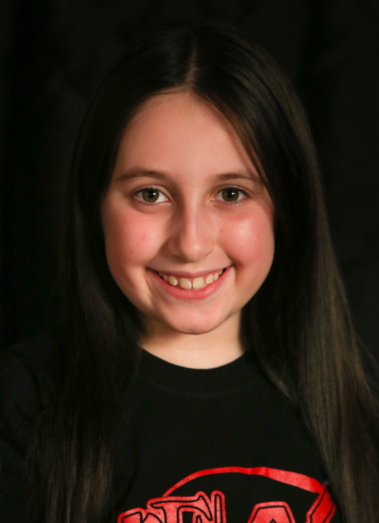 Amber Jacobs