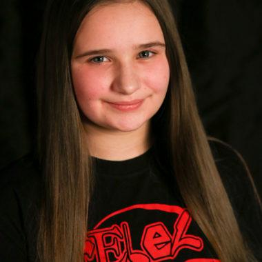 Katie Chadwick