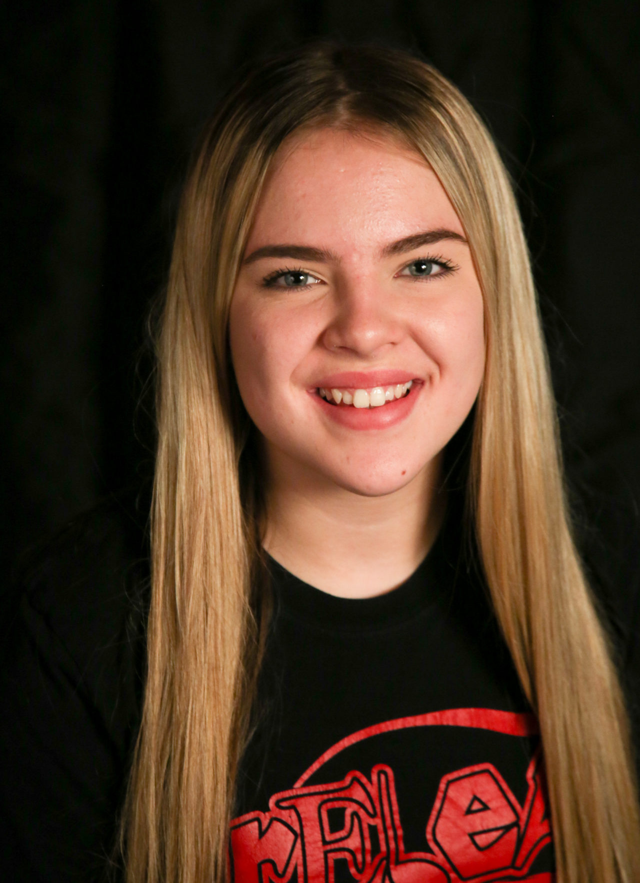 Lizzie-Beth Woodland